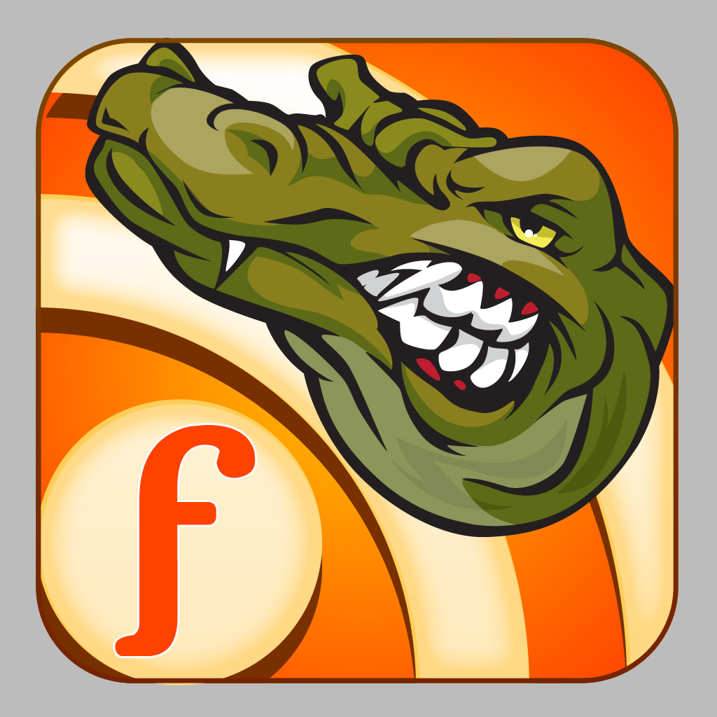 Feedgator and joomla3